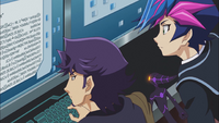 Ep014 Shoichi, Yusaku and Ai