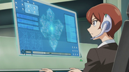 Ep001 Programmer of SOL Technology