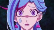 Ep091 Blue Maiden afraid