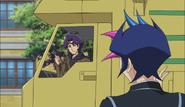 Shoichi Episode 4 1