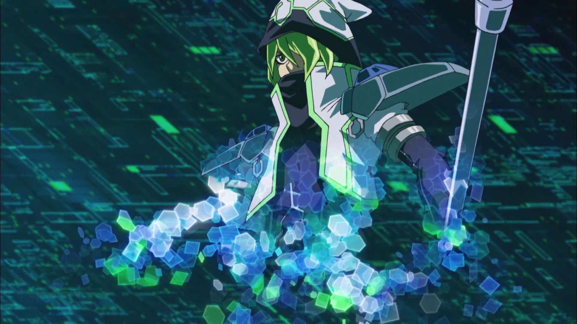 image ep014 cyberse wizard sent to the gy png yu gi oh vrains