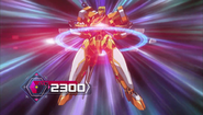 TranscodeTalker-JP-Anime-VR-NC