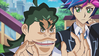 Ep022 Yusaku and Naoki