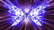 YGO-VRAINS-Ep-82-Img-014
