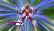 ClockSpartoi-JP-Anime-VR-NC