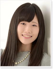 Ikumi Hasegawa