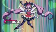 Ep017 Trickstar Lilybell