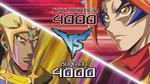 Bohman vs Soulburner