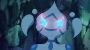 Ep074 Aqua angry