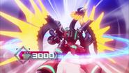 VarrelguardDragon-JP-Anime-VR-NC