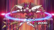 Ep017 Trickstar Sweet Devil
