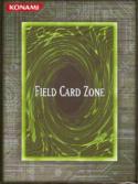 FieldCardZone5DS1