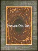 MonsterCardZone5DS1
