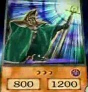 ApeMagician-EN-Anime-5D