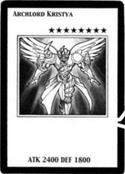 ArchlordKristya-EN-Manga-GX