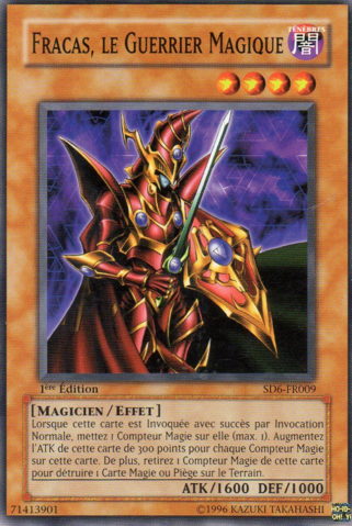 File:BreakertheMagicalWarrior-SD6-FR-C-1E.png