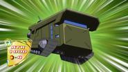 CarrierSentinel-JP-Anime-AV-NC
