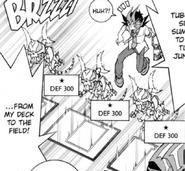 ChewboneJr-EN-Manga-ZX-NC