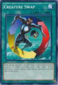 CreatureSwap-SDGR-EN-C-1E