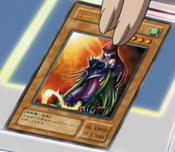 CyberHarpieLady-JP-Anime-DM