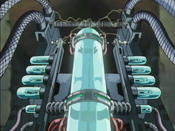 DamageCondenser-JP-Anime-GX-NC