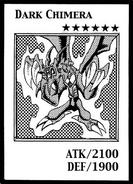 DarkChimera-EN-Manga-DM