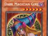 Magician's Force (TCG-NA-UE)