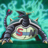 ElectromagneticTurtle-OW