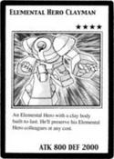 ElementalHEROClayman-EN-Manga-GX