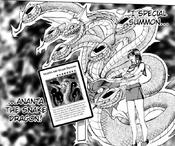EvilDragonAnanta-EN-Manga-GX-NC