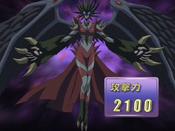 EvilHEROInfernoWing-JP-Anime-GX-NC