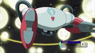 GadgetToken-JP-Anime-VR-NC