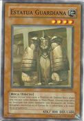 GuardianStatue-DR3-SP-C-UE