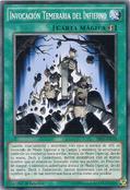 InfernoRecklessSummon-SR03-SP-C-1E