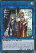 IsoldeTwoTalesoftheNobleKnights-EXFO-PT-UR-1E