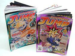 JUMP-PromoEN
