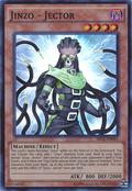 JinzoJector-SECE-EN-SR-UE