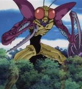 Kamakiriman-JP-Anime-DM-NC