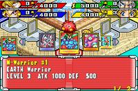 MWarrior1-DBT-EN-VG