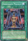 MagicalDimension-SDSC-SP-C-1E