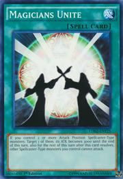 MagiciansUnite-LDK2-EN-C-1E