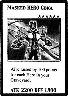 File:MaskedHEROGoka-EN-Manga-GX.png