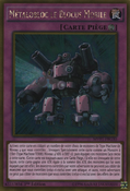 MetalholdtheMovingBlockade-MVP1-FR-GUR-1E