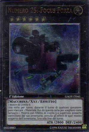 File:Number25ForceFocus-GAOV-IT-UtR-1E.png