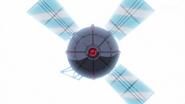 OverlaySatellite-JP-Anime-ZX-NC