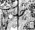 PhantasmalLordUltimitlBishbaalkin-JP-Manga-5D-NC.jpg