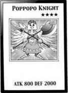 PoppopoKnight-EN-Manga-ZX