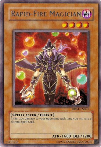 File:RapidFireMagician-DR04-NA-R-UE.png