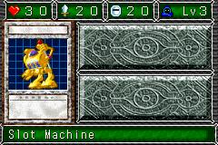 SlotMachine-DDM-EN-VG