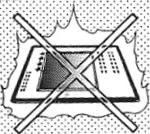 StopDefense-JP-Manga-GX-CA